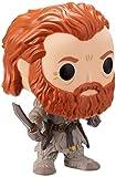 Game of Thrones Figura Tormund Giantsbane (Funko 12217)