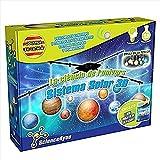 Science4you-La Ciéncia de L'Univers Juguete científico y educativo stem (605978)