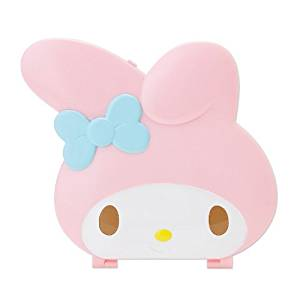 My melody Kawaii