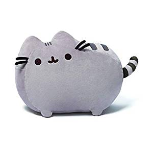 Pusheen kawaii
