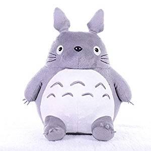 Totoro Kawaii