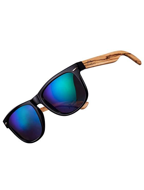 gafas de sol para emprendedores