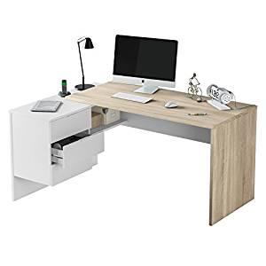 muebles de oficina para emprendedores