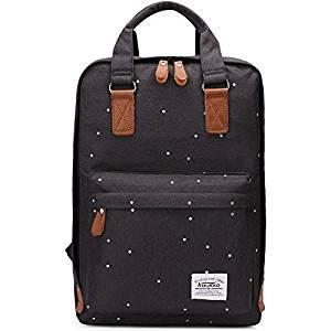 mochila para mujer emprendedora kaukko