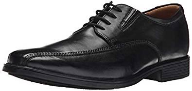 zapatos para emprendedores