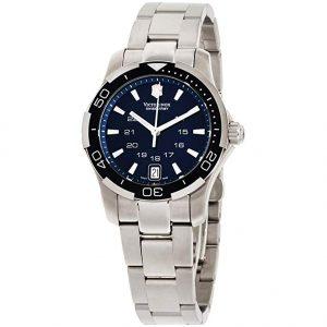 Reloj Suizo de pulsera Victorinox para mujer