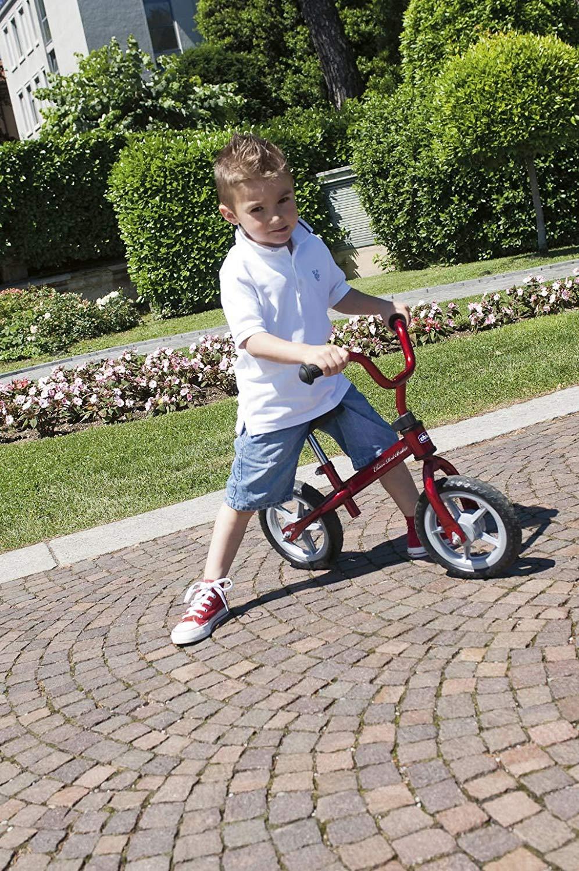bicicletas sin pedales baratas
