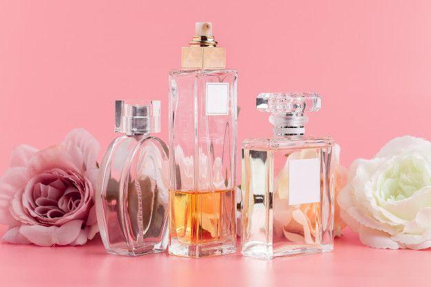 los mejores perfumes de marca de mujer del mundo