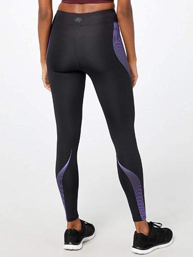 Leggins deportivas de mujer marca Aurique