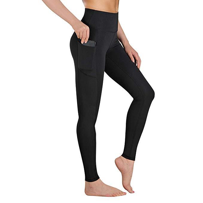 pantalones deportivos de mujer
