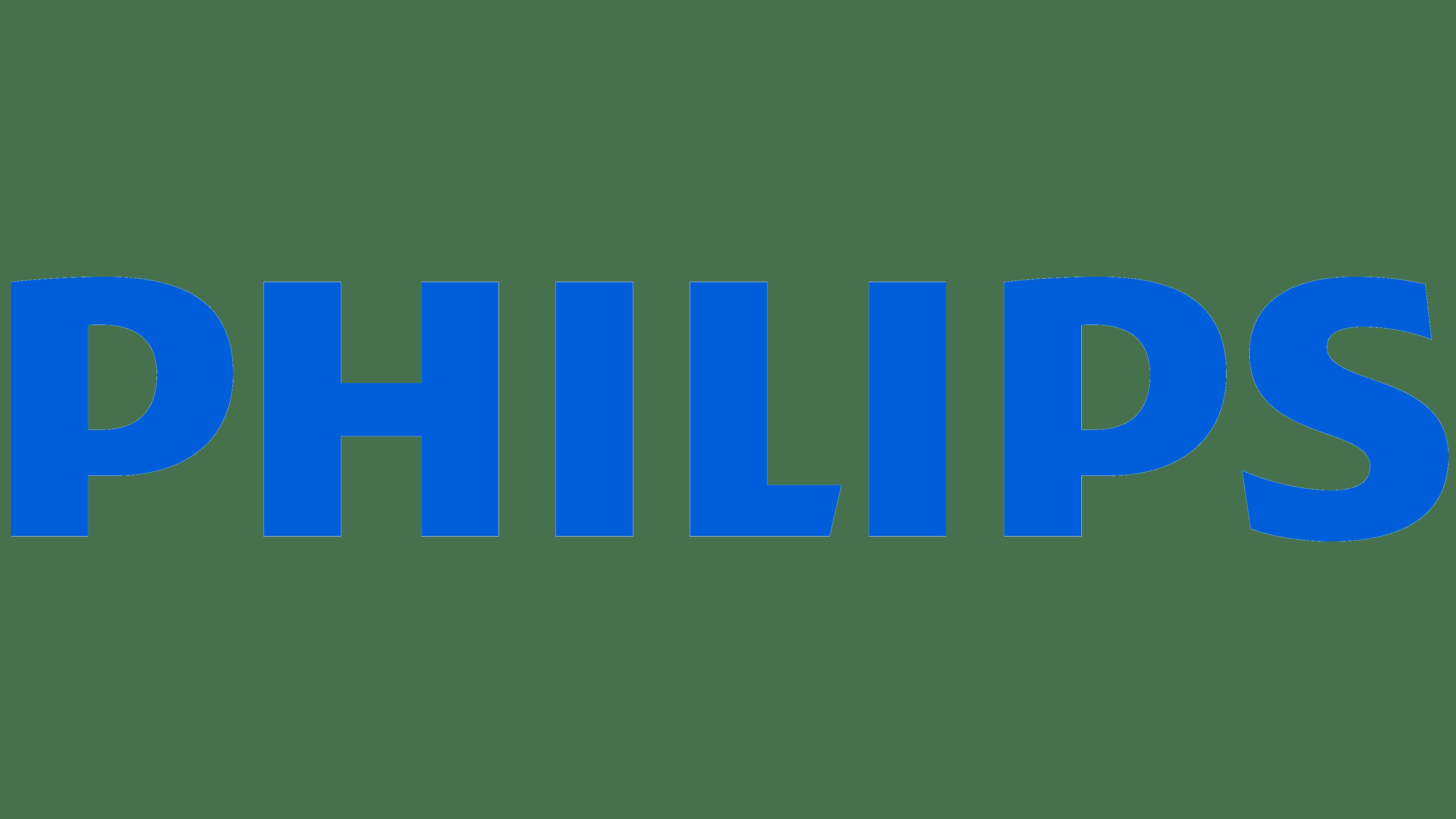 marca philips depiladora laser